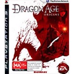 Dragon Age : Origins - Packshot 1