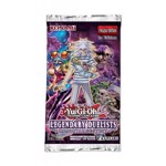 Yu-Gi-Oh! - TCG - Immortal Destiny Booster Pack - Packshot 1