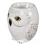 Harry Potter - Hedwig Egg Cup - Packshot 3