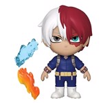 My Hero Academia - Todoroki 5-Star Figure - Packshot 1