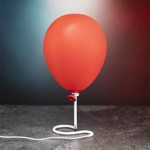 IT - Pennywise Balloon Lamp - Packshot 2