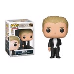 Titanic - Jack Pop! Vinyl Figure - Packshot 1