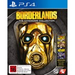 Borderlands The Handsome Collection - Packshot 1