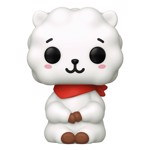 BT21 - RJ Pop! Vinyl Figure - Packshot 1
