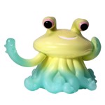 Dungeons & Dragons - Figurines of Adorable Power - Flumph - Packshot 1
