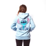Disney - Lilo & Stitch - Experiment 626 Hoodie - Packshot 3