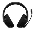 HyperX Cloud Stinger Core Wireless 7.1 Headset - Packshot 3