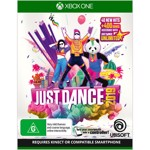 Just Dance 2019 - Packshot 1