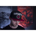 Game of Thrones - Targaryen Varsity Cap - Packshot 3