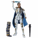 "Marvel - Avengers: Endgame Legends Series Valkyrie 6"" Action Figure - Packshot 1"