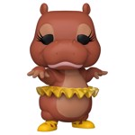 Disney - Fantasia Hyacinth Hippo Pop! Vinyl Figure - Packshot 1