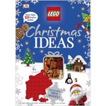 LEGO Christmas Ideas - Packshot 1