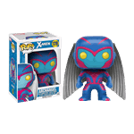 Marvel - X-Men - Archangel Pop! Vinyl Figure - Packshot 1