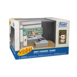 Seinfeld - Kramer Funko Mini Moments Diorama - Packshot 1
