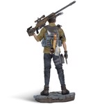 Tom Clancy's The Division 2 - Brian Johnson Figurine - Packshot 3