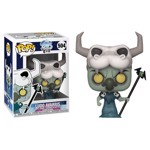 Star vs the Forces of Evil - Ludo Avarius Pop! Vinyl Figure - Packshot 1