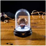 Harry Potter- Hermione Mini Bell Jar Light - Packshot 2
