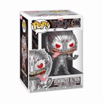 Marvel - Venomized Ultron Pop! Vinyl Figure - Packshot 2