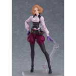 Persona 5: The Animation - Noir Figma Action Figure - Packshot 5