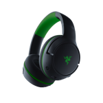 Razer Kaira Pro Wireless Headset for Xbox - Packshot 3