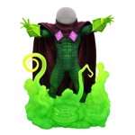 Marvel - Spider-Man - Mysterio Gallery Statue - Packshot 1