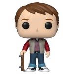 Back to the Future - Marty 1955 Pop! Vinyl Figure - Packshot 1