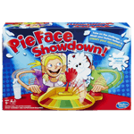 Pie Face Showdown - Packshot 1