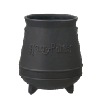 Harry Potter - Cauldron Mug - Packshot 1
