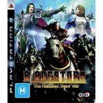 Bladestorm: Hundred Years War - Packshot 1