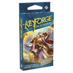 KeyForge: Age of Ascension - Archon Deck - Packshot 1