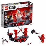 Star Wars - LEGO Elite Praetorian Guard Battle Pack - Packshot 1