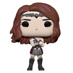 The Boys - Queen Maeve Pop! Vinyl Figure - Packshot 1