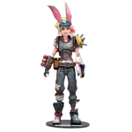 Borderlands 3 Action Figure (Assorted) - Packshot 4