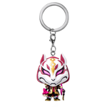 Fortnite - Drift Pocket Pop! Keychain - Packshot 1