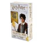 Harry Potter - Diecast Wand Blind Box (Single Box) - Packshot 1