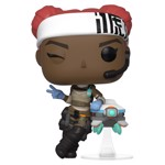 Apex Legends - Lifeline Pop! Vinyl Figure - Packshot 1