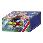Dragon Ball Super - TCG - Gift Box 03 - Packshot 1