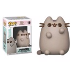 Pusheen - Pusheen Pop! Vinyl Figure - Packshot 1