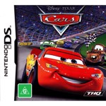 Cars - Packshot 1