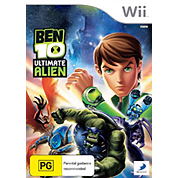 ben 10 ultimate alien cosmic destruction download play store