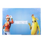 Fortnite – Pint Size Hero Advent Calendar - Packshot 2
