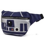 Star Wars - R2-D2 Loungefly Belt Bag - Packshot 2