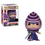 Yu-Gi-Oh - Dark Magician Pop! Vinyl Figure - Packshot 1