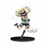 "My Hero Academia - Colosseum Vol. 5 Toga 7"" Statue - Packshot 1"