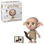 Harry Potter - Dobby 5-Star Vinyl Figure - Packshot 1