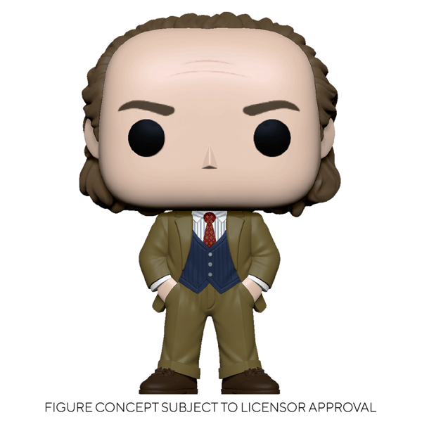 Frasier - Frasier Pop! Vinyl Figure - Packshot 1