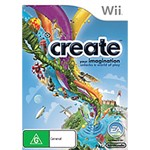 Create - Packshot 1