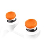 Kontrol Freek - Rush Thumbsticks - Packshot 4
