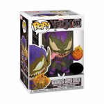 Marvel - Venomized Green Goblin Pop! Vinyl Figure - Packshot 2