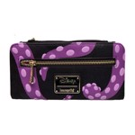 Disney - The Little Mermaid - Ursula Loungefly Wallet - Packshot 2